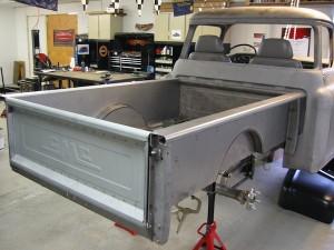 toolbox 018_2