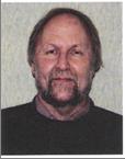 Gordon Bradley