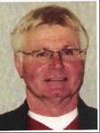 Larry Willett