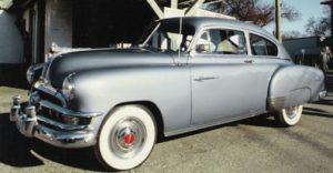 JCain-1951-Pontiac-torpedo-back