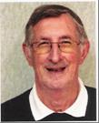 Tom Sinclair