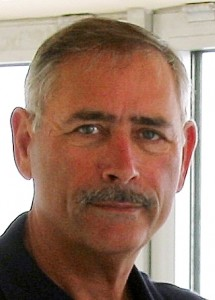 Bill Bresser